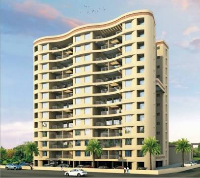 Ready Passion 2bhk At Undri